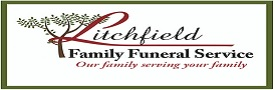Litchfield Family Funeral Home